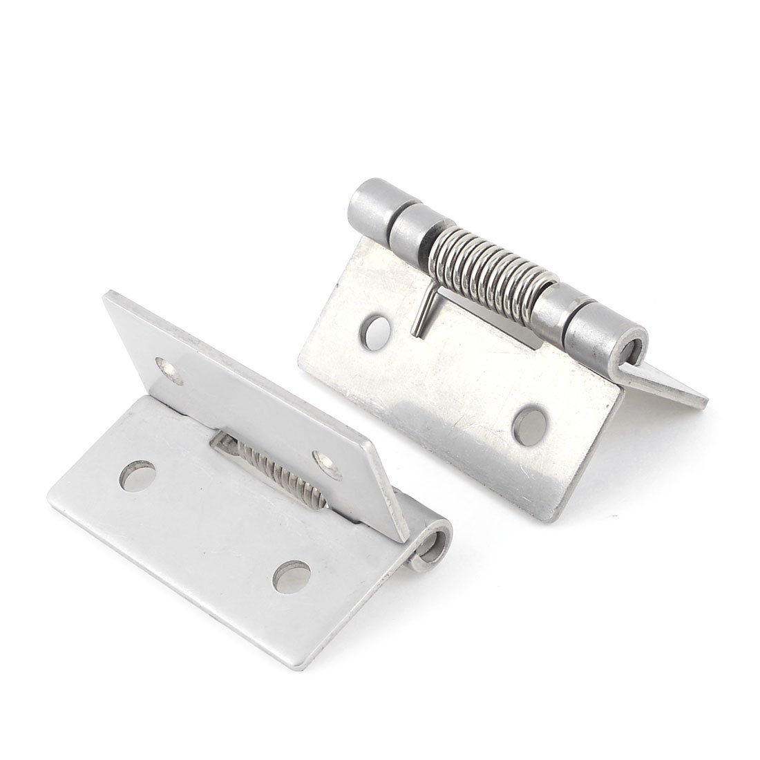 Cheap Spring Loaded Gate Hinges Find Spring Loaded Gate Hinges