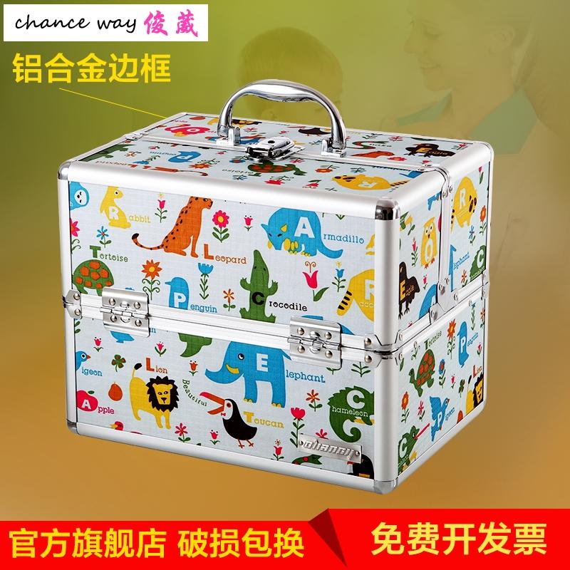abschlie bar medizin box kaufen billigabschlie bar medizin box partien aus china abschlie bar. Black Bedroom Furniture Sets. Home Design Ideas