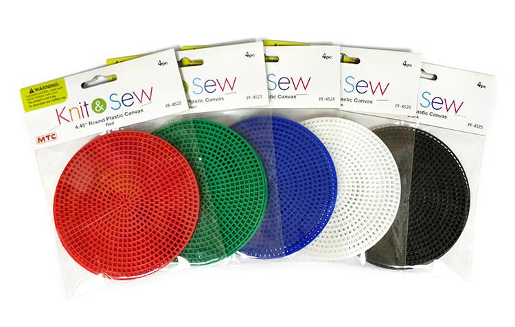 Bán buôn nguồn cung cấp lưới vải nhựa tấm cross stitch thêu đối với phác thảo đan và may làm Trẻ Em của Tự Làm