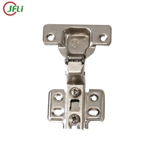 OEM ODM fabbrica di produzione di cerniere per mobili <span class=keywords><strong>in</strong></span> <span class=keywords><strong>acciaio</strong></span> <span class=keywords><strong>inox</strong></span> armadi nascondere <span class=keywords><strong>cerniera</strong></span>