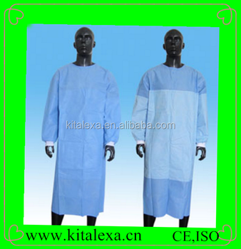 paper medical gowns Paper medical gowns, wholesale various high quality paper medical gowns products from global paper medical gowns suppliers and paper medical gowns factory,importer.