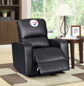 New modern style Comfortable recliner armchair recliner tv chair recliner sofas and chair for living room