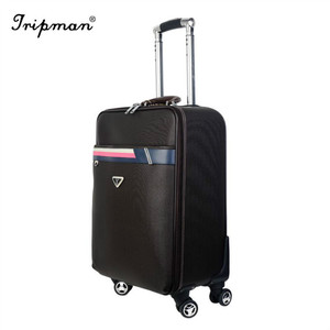 dbd34450a1 Heys Luggage