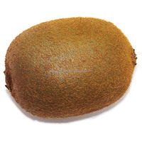 Decorative fake fruit artificial kiwi for home decoration-have stock/Yiwu sanqi craft factory