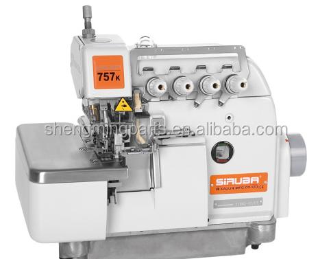 China Siruba Sewing Machine China Siruba Sewing Machine Extraordinary Siruba Sewing Machine Price List