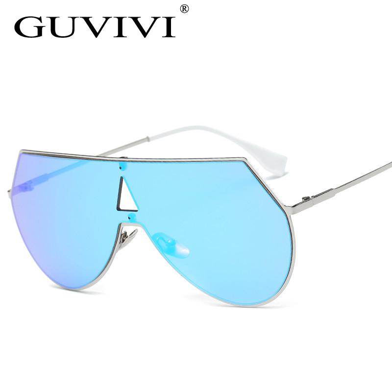 Venta al por mayor lentes para gafas redondas-Compre online los ...