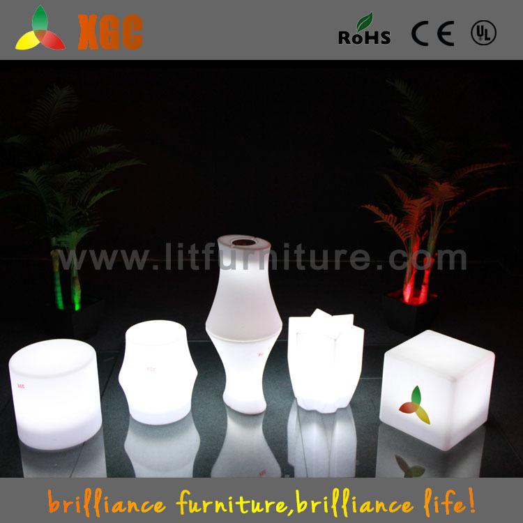 Plastic Outdoor FurnitureBar Stool Floor ProtectorsBar  : HTB1ta7yGVXXXXXCXXXXq6xXFXXXd from www.alibaba.com size 750 x 750 jpeg 88kB