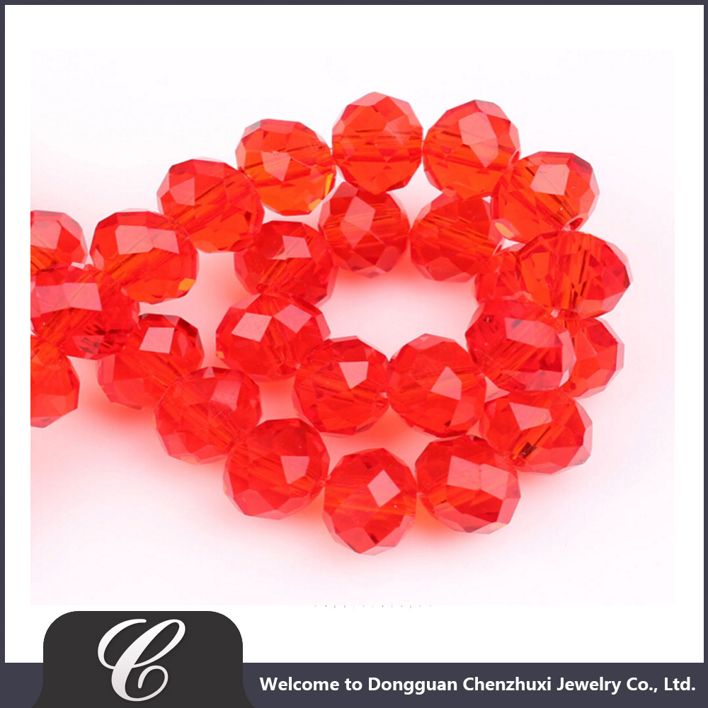 Red ruby glass beads (2).jpg