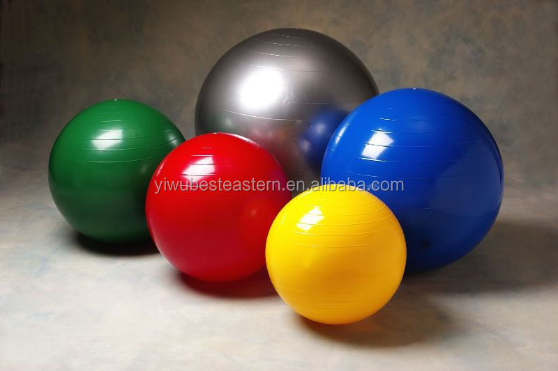 >>>>Promotional products china,Hot selling Different size/color available Fitness Ball, Yoga Ball/