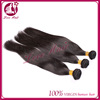 /product-detail/virgin-inidan-hair-cheap-hair-extention-factory-price-1978845056.html