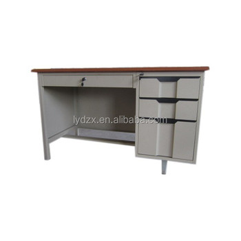 china suppplier modern office table photos buy modern