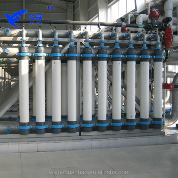 8 inch FRP membrane housing/ro membrane housing for water treatment