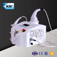 professional face wrinkle removal machine for hot promotion