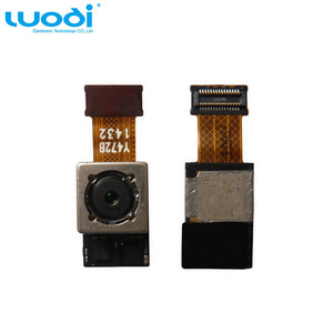 Replacement Part Back Camera Flex Cable for LG G3