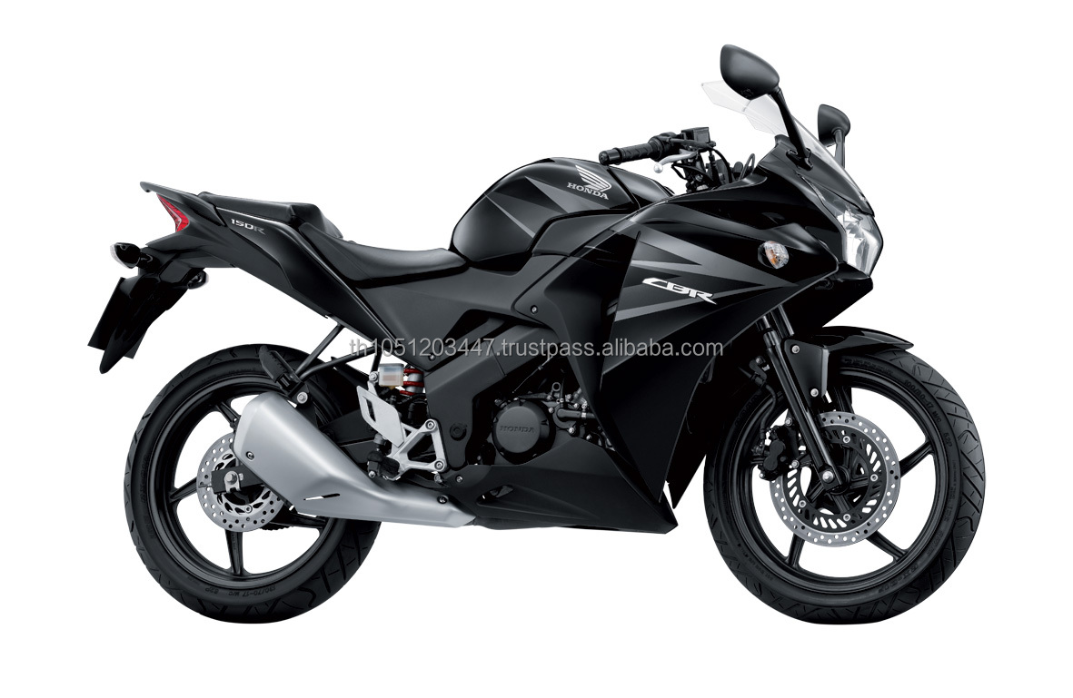 150cc sports bike 150cc sports bike suppliers and manufacturers at alibaba com