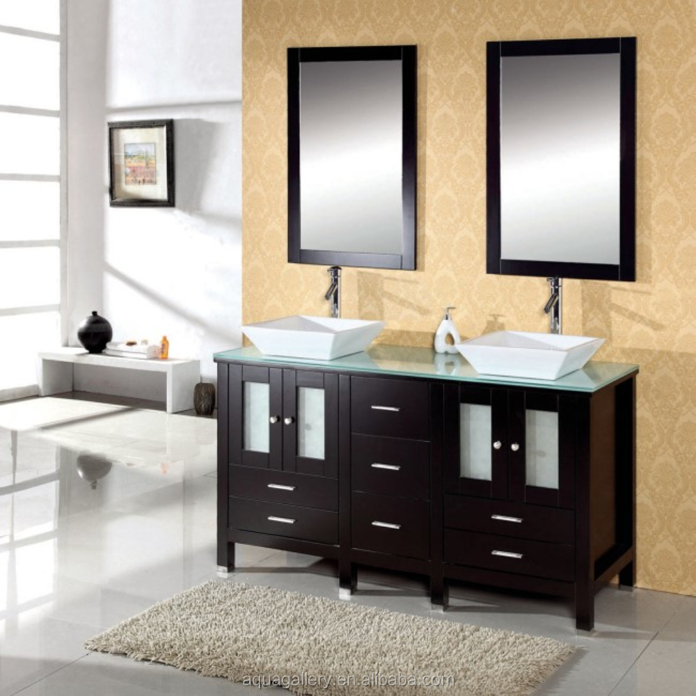 discount bathroom vanity sets. Chinese Bathroom Vanity  Suppliers And Manufacturers At Alibaba Com