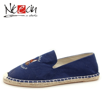 cheap and comfortable shoes