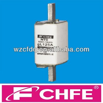 Fchfe Electrical Fuse Types Link - Buy Electrical Fuse Types,Porcelain  Electrical Fuse Types,Blade Electrical Fuse Types Product on Alibaba com