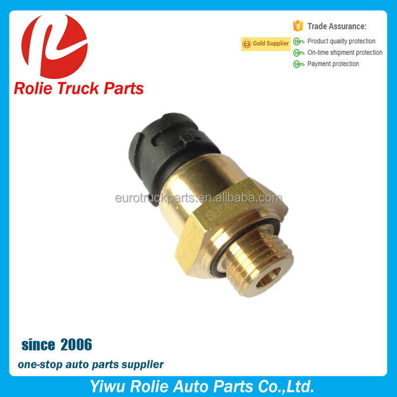 Volvo Pressure Switch 20483889 20514065 20803650