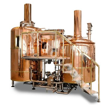 copper used brewery equipment used brewery equipment for sale buy used brewery equipment for. Black Bedroom Furniture Sets. Home Design Ideas