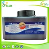 For domino IR-270BK 1200ml Common printing ink for inkjet printer
