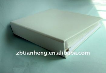 0 07mm Pvc Clear Film For Album Inner Page Buy Clear Pvc