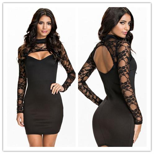 Cheap Turtleneck Prom Dress Find Turtleneck Prom Dress Deals On