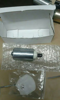 Hot sell fuel pump UC-T35 49040-0035 15100-14J00 49040-0049