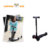 Hot sale 2 front wheels black board toddler skating flicker a funny scooters for age 4 ten year old children