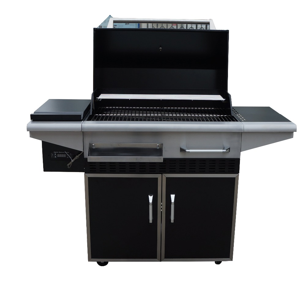 bbq smoker kaufen best view details the longhorn combo with bbq smoker kaufen fabulous syntrox. Black Bedroom Furniture Sets. Home Design Ideas