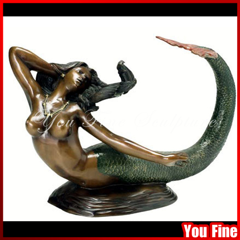 Woman Bronze Sculpture Coffee Table, Woman Bronze Sculpture Coffee Table  Suppliers And Manufacturers At Alibaba.com