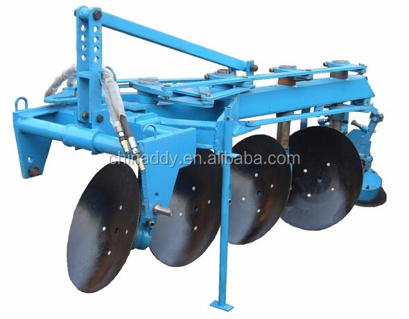 3 Point Hitch Tractor Plows : Point hitch tractor disc plow for sale buy