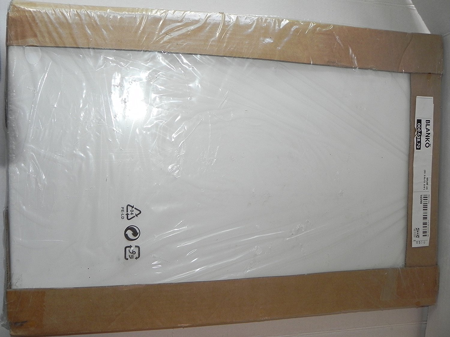 Cheap Hanging Rails Ikea, find Hanging Rails Ikea deals on line at ...