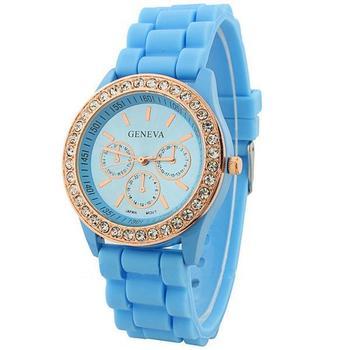 orologio da polso per ragazza