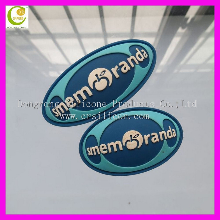 rubber patches - Besty Guangzhou PVC Patch Factory, pvc