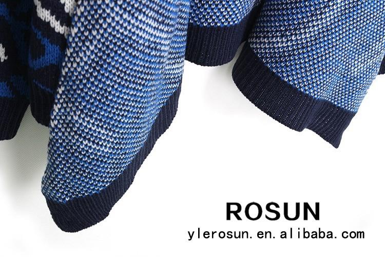 Catálogo de fabricantes de Patrón Que Hace Punto De La Rebeca De La ...