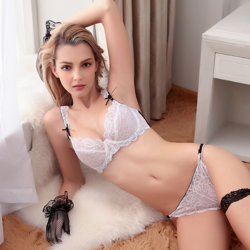China Panties And Bra Spandex 8acc2644a