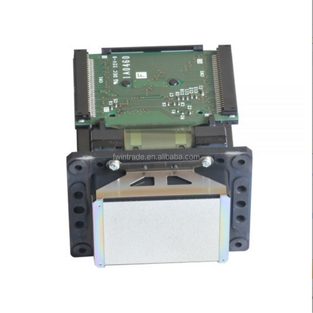 Roland dx7 printhead compatible for VS RE RA XF 540 640 Printer head