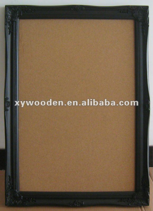 cork board cork board suppliers and manufacturers at alibabacom