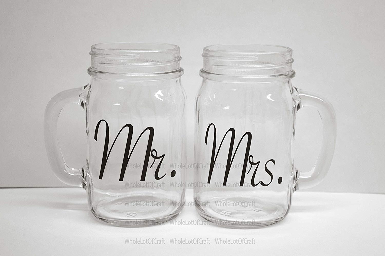 Cheap Large Mason Jar Mugs Find Large Mason Jar Mugs Deals On Line At Alibaba Com