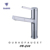 Best Sale Pull Out Bathroom Basin Vanity Faucet Tap
