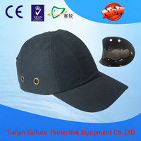 safety bump caps and hats ,head protection products,industrial baseball cap hard hat