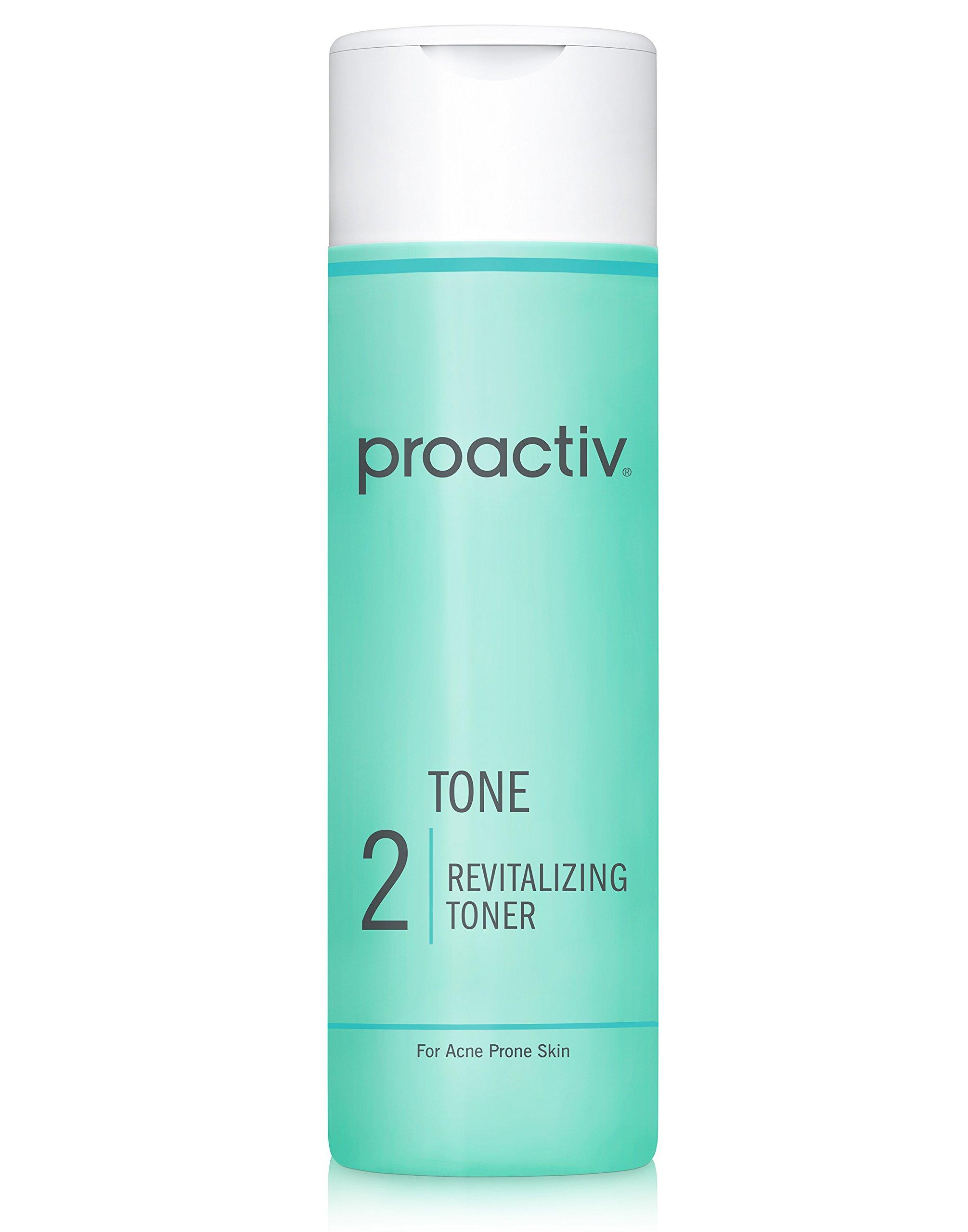 Primavera Life, Balancing Toner 3.4 fl oz Now Foods Clarify & Illuminate Age Transformation Gel Cleanser 8 oz, Pack of 2