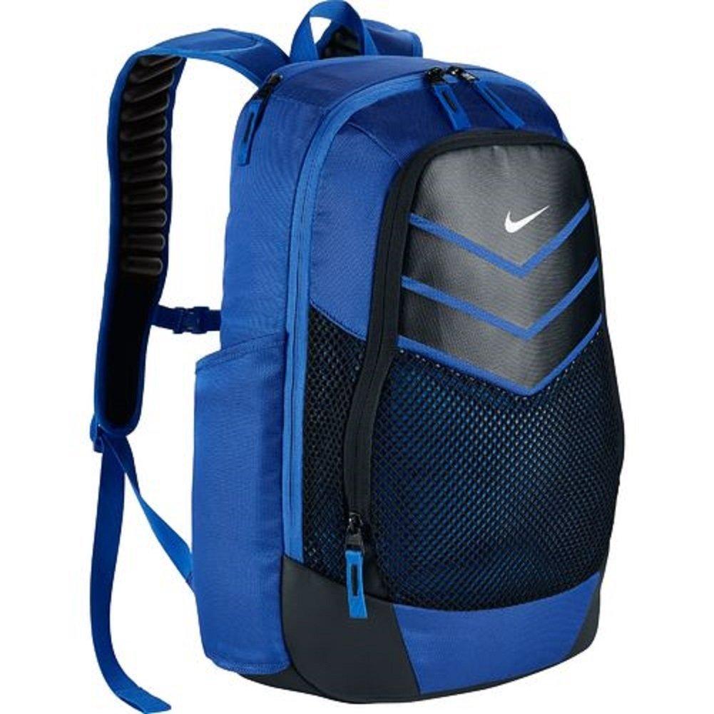 Buy Nike Mens Vapor Power Backpack Blue Bright in Cheap ...