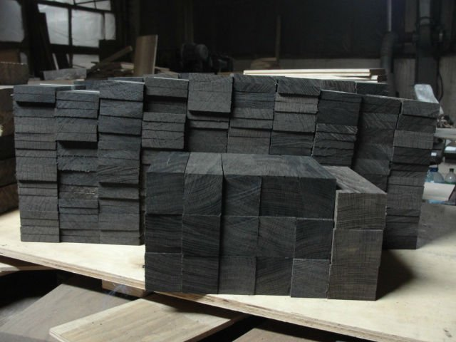 день сколько стоит мореный дуб цена за куб (бамперпороги) япония кузов: