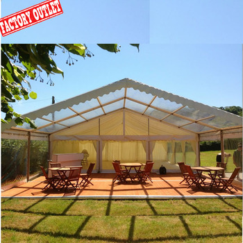 9m Clear Roof Over Decked Area Marquee Tent Prices & 9m Clear Roof Over Decked Area Marquee Tent Prices - Buy 2017 ...