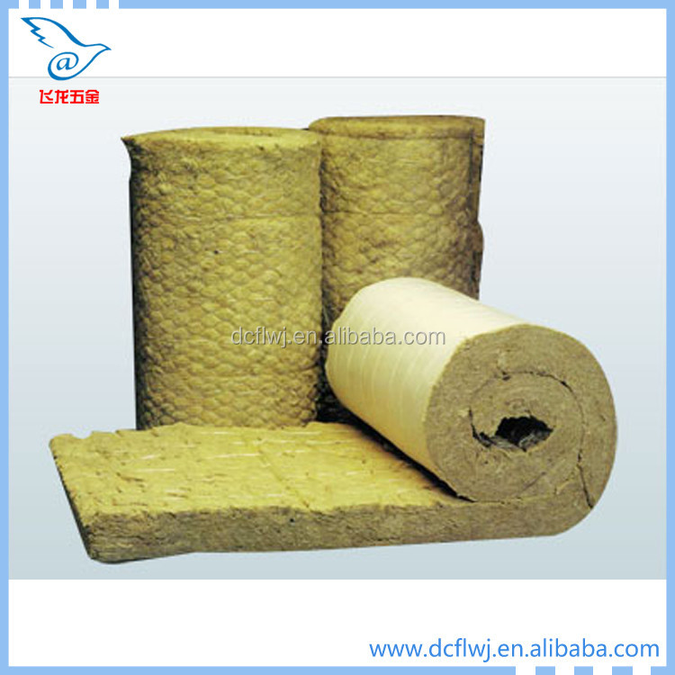 Fireproof Rockwool Insulation Price Insulation Buy