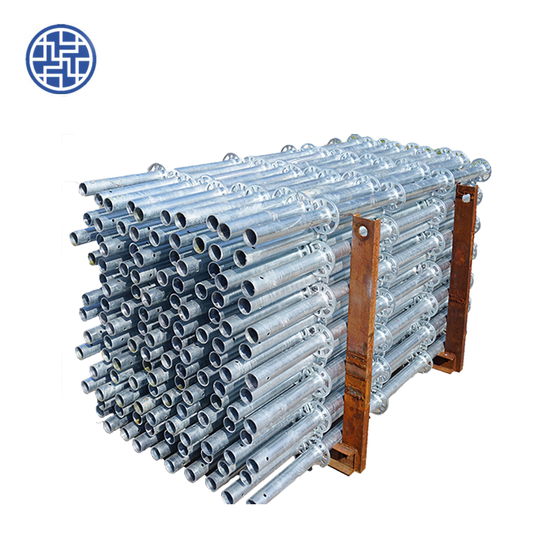 Scaffold Storage, Scaffold Storage Suppliers And Manufacturers At  Alibaba.com