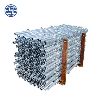 Beau Haki Scaffolding In China Storage Rack