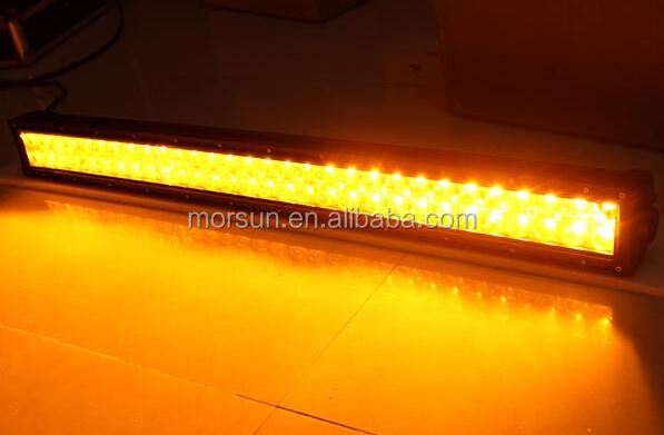 3000k amber lighting bar led fog light 120w 20 inch yellow led buy 3000k amber lighting bar led fog light 120w 20 inch yellow led mozeypictures Choice Image